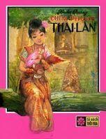 Chim phụng Thái Lan