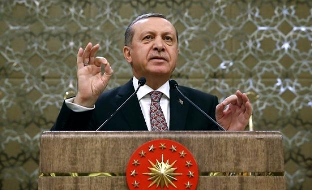 Το θανάσιμο δίλημμα του Ερντογάν και οι κίνδυνοι για την Αθήνα
