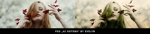 http://youwakeup.deviantart.com/art/PSD-AI-KOTOBA-by-Evelyn-476301154?ga_submit_new=10%253A1408311761