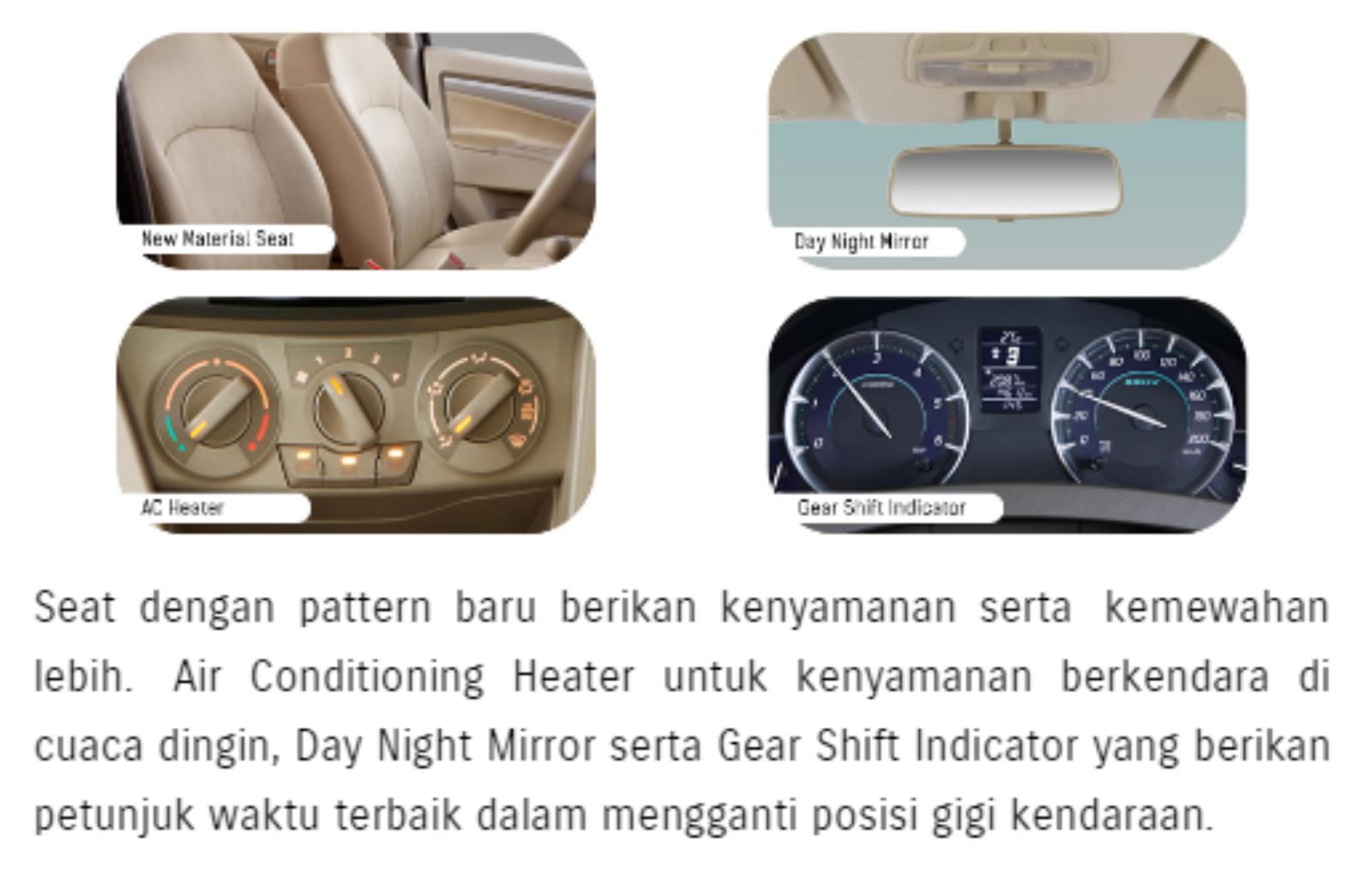 Interior-Ertiga-Hybrid