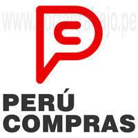 Perú Compras