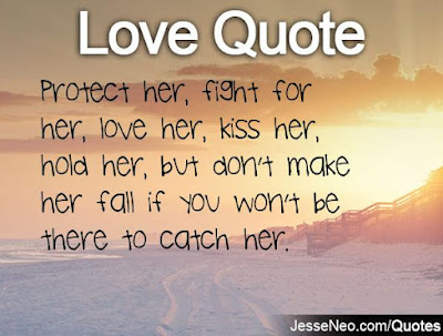 Love-Quotes-For-Her-with-images-and-best-love-quotes