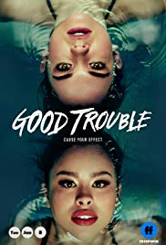 Good Trouble S01E04 Playing the Game Online Putlocker
