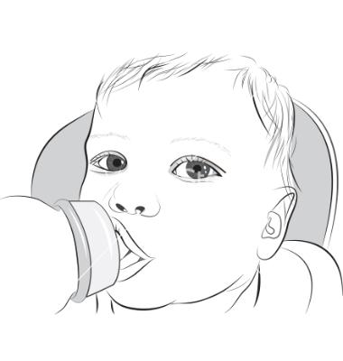 Blog - 9 Manfaat Minum Susu Sebelum Tidur, Bikin Gemuk?