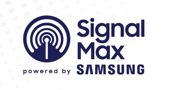 Aplikasi penguat sinyal android untuk samsung galaxy