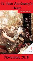http://blog.mangaconseil.com/2018/07/a-paraitre-usa-bl-to-take-enemys-heart.html