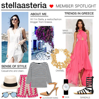 http://www.polyvore.com/member_spotlight_stellaasteria/set?id=207645404