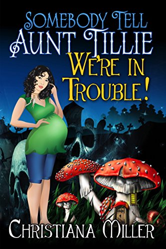 Aunt Tillie S Soul Food Restaurant