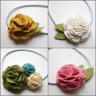 flores-fieltro-diademas-cabello