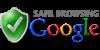 http://www.google.com/safebrowsing/diagnostic?site=http://classicoseanimes.blogspot.com.br/