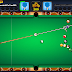 8 Ball Pool 3.12.4 Mod Apk//100 Level+Extended Guideline+Anti Ban//Download Now//February 2018//Risk Free Mod By Azeem Asghar GamerPk