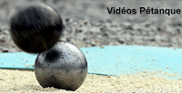 Petanque Videos !