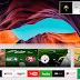 Samsung lanceert muziekdienst voor Smart TV