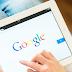Google oferece treinamento