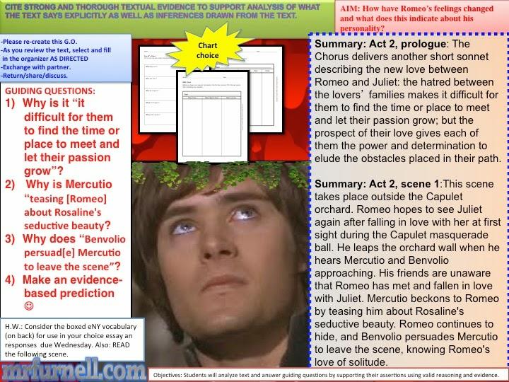 Benvolio Mercutio Essay  Essay Academic Writing Service  Benvolio Mercutio Essay