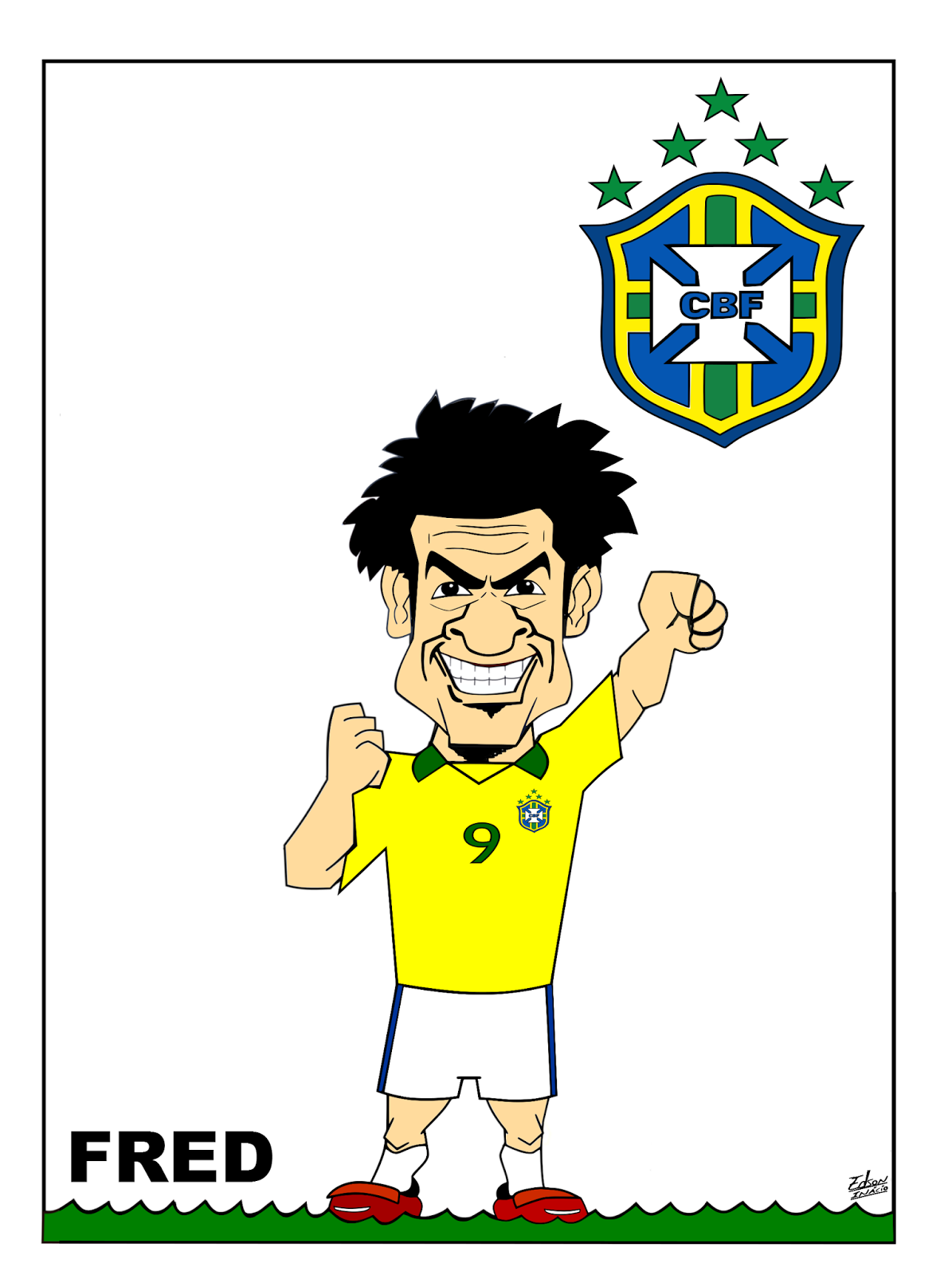 Mais informações no link   http   pt.wikipedia.org wiki Frederico Chaves Guedes feb033bdb4775