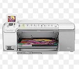HP Photosmart C5250 Driver Download