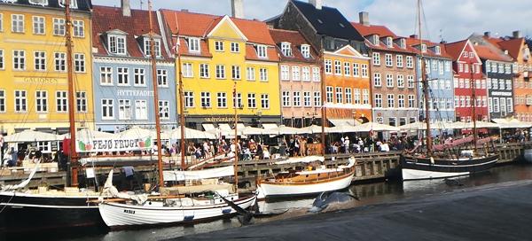 Portul-Nyhavn-de-vizitat-Copenhaga-am-fost-acolo