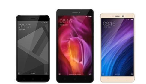 Spesifikasi dan Ulasan Lengkap Smartphone Xiaomi Redmi 5 dan Xiaomi Redmi 5 Plus