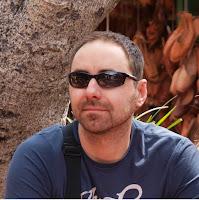 Playata-CEO Mathias Fabian