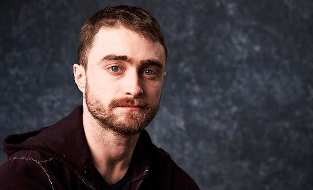 Daniel Radcliffe se declara a respeito da polêmica escalação de Johnny Depp em 'Animais Fantásticos' | Ordem da Fênix Brasileira