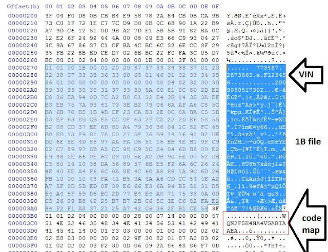 copy 319 decimal successive