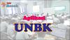 Membuat Aplikasi Ujian Online UNBK sendiri