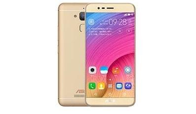 Asus Zenfone Pegasus 3s smartphone price, feature, specs, review in BD