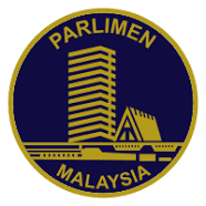 LIVE BROADCAST - MALAYSIAN PARLIAMENT