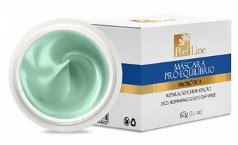 https://www.peelline.com.br/produto/239/mascara-pro-equilibrio-probiotica-60g.html