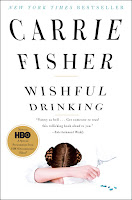 http://nothingbutn9erz.blogspot.co.at/2016/04/wishful-drinking-carrie-fisher-rezension.html