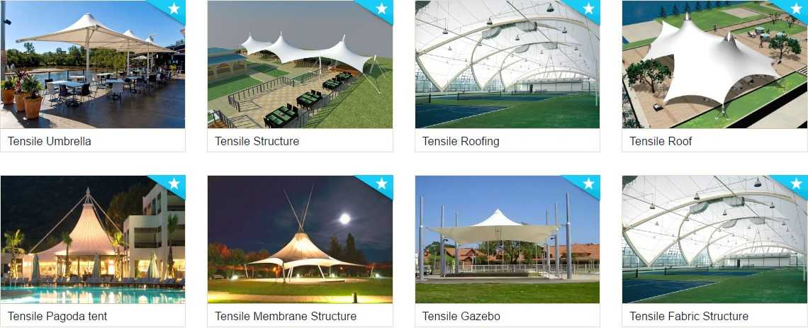 Manufacturers Tensile Structure Car Parking Shed Awning Canopy? Delhi India  sc 1 st  Promotional Canopy Manufacturers in Delhi India & Manufacturers+Tensile+Structure.jpg