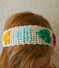 http://translate.googleusercontent.com/translate_c?depth=1&hl=es&rurl=translate.google.es&sl=auto&tl=es&u=http://www.aspoonfulofyarn.com/2014/05/27/fpm-week-3-hook-n-stitch-headband/&usg=ALkJrhh5kbwnjWjLJ75ZeVymjQ8eJ-FI-w