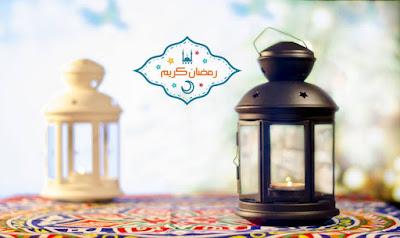 عروض كازيون قبل رمضان ابتدأ من يوم ٢٤ ابريل حتي ٧ مايو