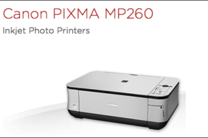 http://www.printerdriverupdates.com/2017/02/canon-pixma-mp260.html