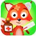 Kids doctor : veterinarian Game Tips, Tricks & Cheat Code