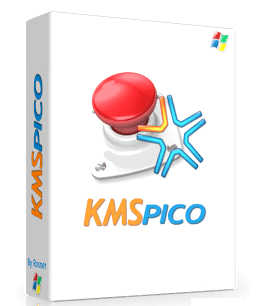 KMSpico 10.2.0 Final Activator Latest is Here