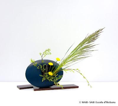Ikebana-jiyuka-freestyle