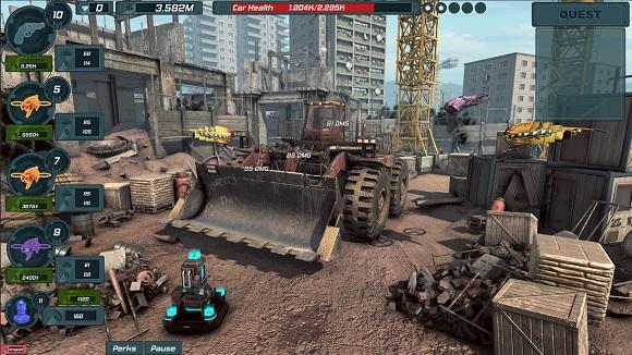 car-demolition-clicker-pc-screenshot-www.deca-games.com-3