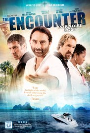 Watch The Encounter: Paradise Lost Online Free 2012 Putlocker