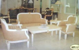 gplus 1294864722 - set kursi tamu putihan