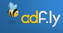 Adf.Ly Pemendek URL yang Terkenal Dan Terbukti Membayar