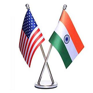 India and Australia Revamped Extradition Treaty