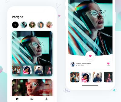 Cara Menghapus Followers Instagram Sekaligus yang Tidak Aktif