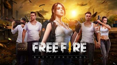 Garena Free Fire_sampulmedia.com