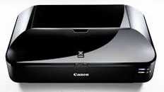 Canon IX6560 Resetter Free Download
