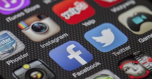 gay atau bukan seperti saat kita menggunakan jejaring sosial seperti