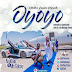 Audio | Akothee Ft McGalaxy - Oyoyo (Prod. by Spellz) | Download Fast