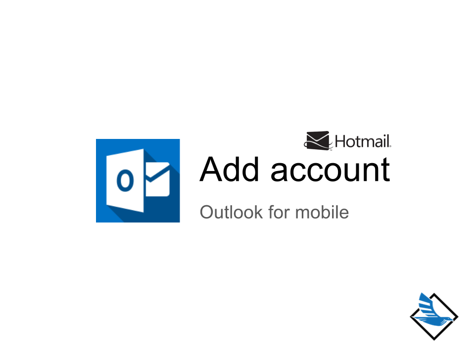how to add photos to an email on hotmail