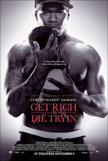 Get Rich Or Die Tryin&#39;<br><span class='font12 dBlock'><i>(Get Rich Or Die Tryin&#39;)</i></span>